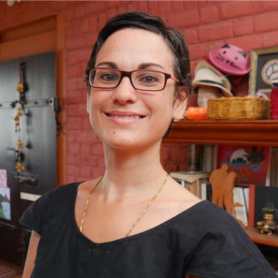 photo mentor Fleur.s.mentor