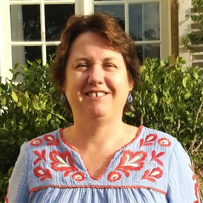 photo mentor Gaëlle.c.mentor