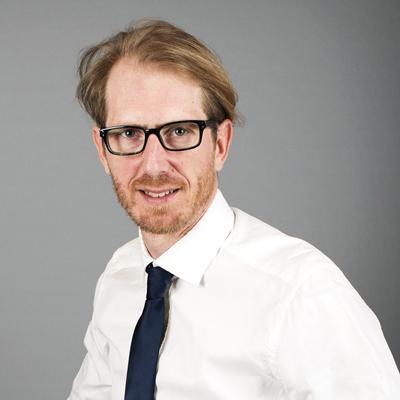 photo mentor Jérôme.p.mentor