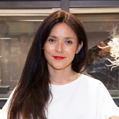 photo mentor Miyoko.y.mentor
