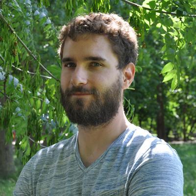 photo mentor Sacha.t.mentor