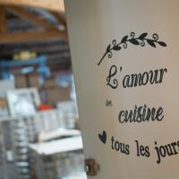 photo gallerie mentor Murielle.g.mentor
