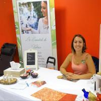 photo gallerie mentor Valerie.f.mentor