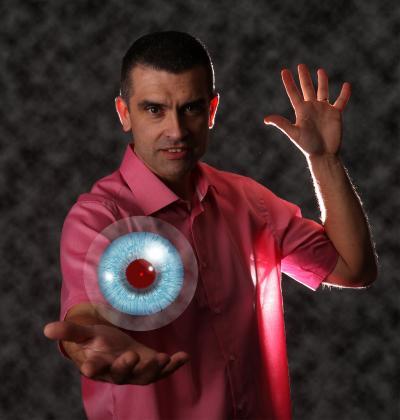 photo mentor Sylvain.m.mentor
