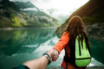 article Le mentor, ce meilleur ami qui va changer ta vie