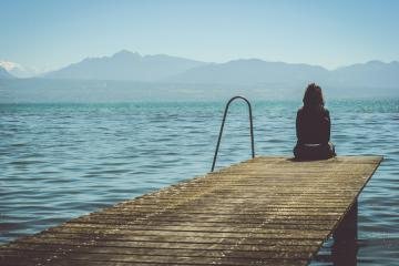 article Comment se libérer de son ego pour trouver le bonheur